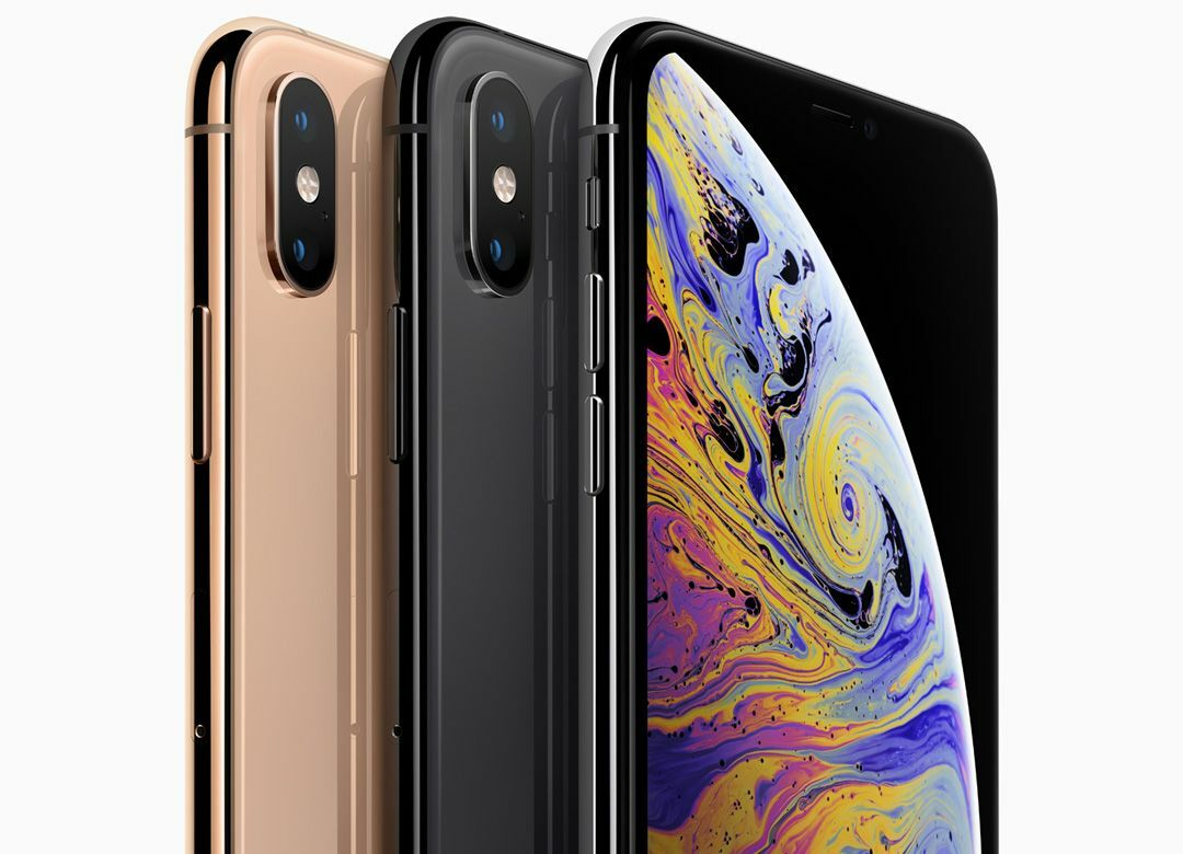 """""""残念価格""""新型iPhone登場で売れるモノ 本命は廉価版と猛烈値下げの旧端末"""