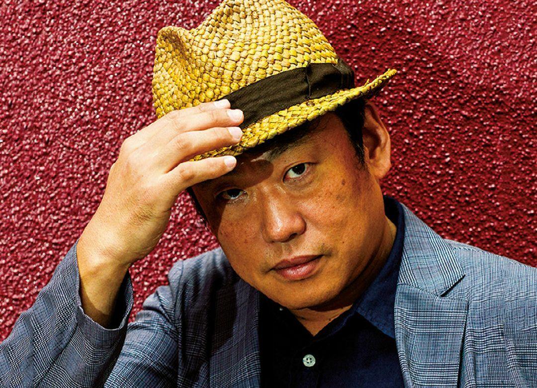タイガーマスク佐山サトル 追放劇の内幕 プロレス・格闘技史上の伝説男の謎