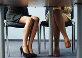 「女性が輝く社会」に専業主婦は不要か