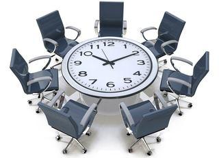 国民的番組Pが断言「会議は90分で切れ」