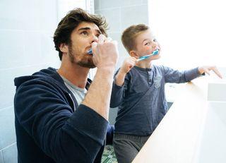 歯磨きで手を抜くと「糖尿病」になる理由