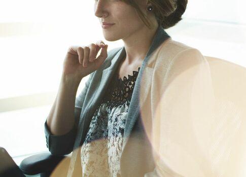PRESIDENT WOMAN Salon 第5弾「SOMPOコミュニケーションズ 代表取締役社長  陶山さなえさんを迎えて」