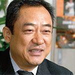 <strong>細野祐二</strong>●公認会計士。1953年生まれ。75年早稲田大学政経学部卒業。83年公認会計士登録。著書に『国際金融取引の実務』『株式公開の理論と実務』などがある。