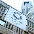 東京五輪、どこが儲けて、どこが損するか