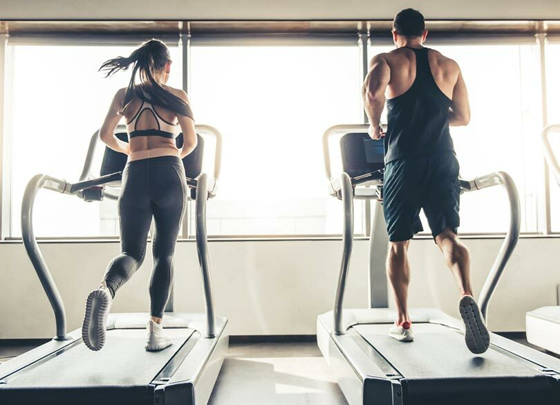 医師が語る「メタボ解消」に最強の運動法 筋肉増と脂肪減、最優先はどっち?