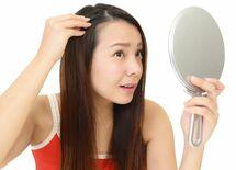 「女性の薄毛・抜け毛」最大の原因は何か