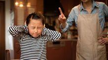 コロナ休校でイライラしがちな親が、子供を上手にほめる3つのコツ