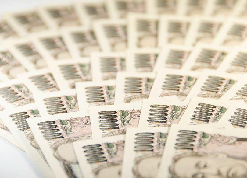 """元手40万円を2.5億円に増やした投資法 """"バリュー株""""を見つけるテクニック"""