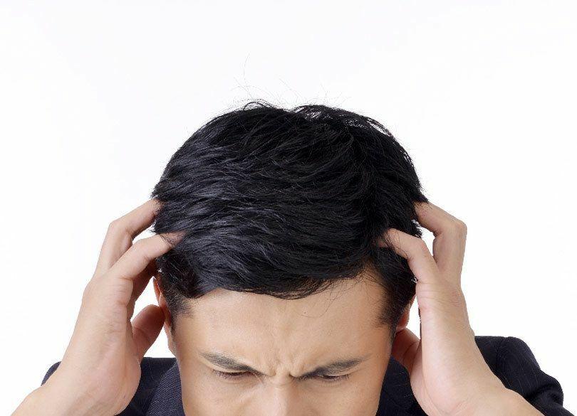 頭痛、逆流性食道炎……体の不調は全部ゆがみが原因だった!?