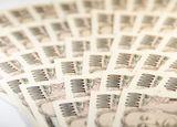 元手40万円を2.5億円に増やした投資法