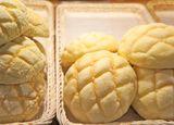 なぜ「パン祭り」が沸騰炎上するのか?