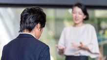 無意識に女性を見下す「昭和上司」を怒らせずに、行動を改めさせる3つの伝え方