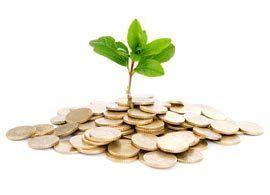 相続税の「節税」メソッド