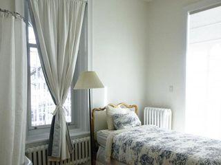 民泊「Airbnb」の激増で街はどう変わる?