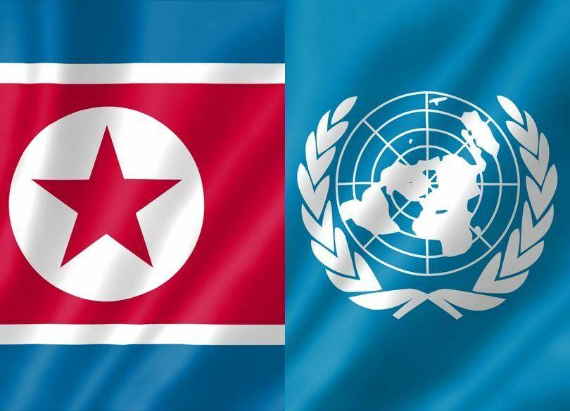 核実験後に洪水被害14万人! 国連の北朝鮮への「支援と制裁」は両立するのか