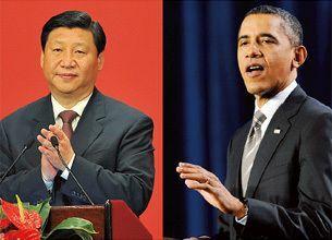 「もはや友にはならぬ」米・中対立の先鋭化と北朝鮮