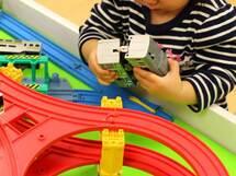 東京23区の「待機児童対策」はどうなっているのか