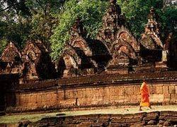 由来 仏教 する は に 言葉