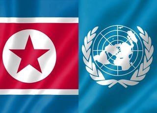 国連の北朝鮮「支援と制裁」は両立するか