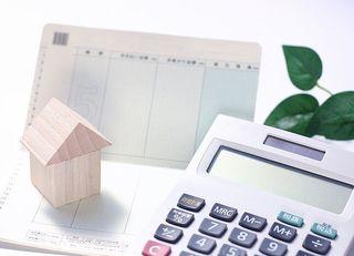 増税前に駆け込み住宅購入は×!