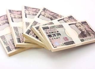 定年までに1億円貯めるには?