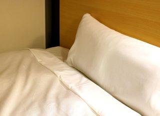 外資系企業で生き残るための睡眠法