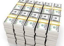 「円高、円安」を利用してお金を殖やすには