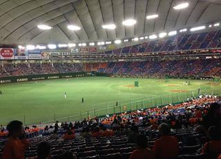 日本のプロ野球はなぜ、商売が下手なのか
