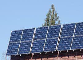 4~9%の高利回り!太陽光発電は儲かるか