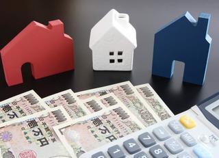 マイナス金利で誤算、住宅業界の気がかり