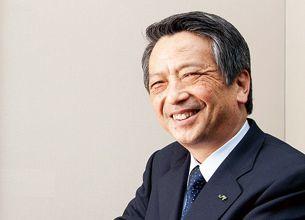 JR東日本が抱える「凄まじい」難問