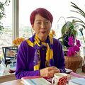 上野千鶴子に聞く「社会学は役に立つか」