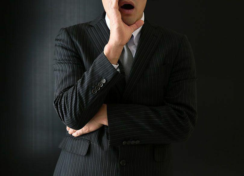すぐ上司にチクる同僚をやっつける方法 チクりで最も大切なのは?