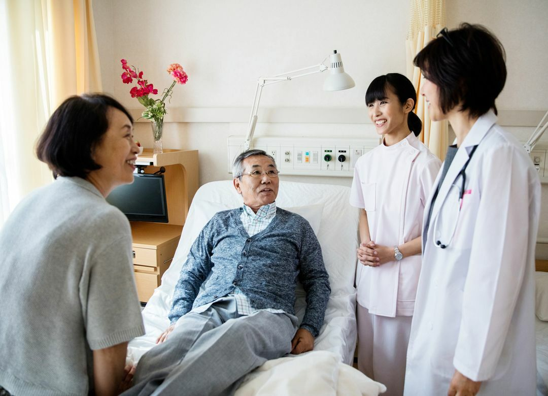 """""""エセ医学""""にすがるがん患者の残念な末路 藁にもすがる人向け高額療法が横行"""