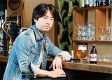 誉田哲也さんの人に教えたくない店
