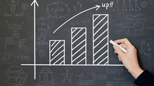 新人から社長まで、8つの階層別「年収を確実に上げる方法」