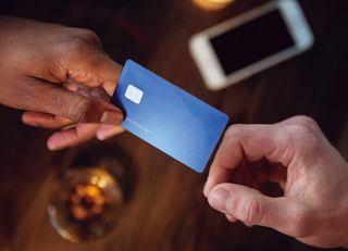 クレジットカード犯罪、驚きの最新手口