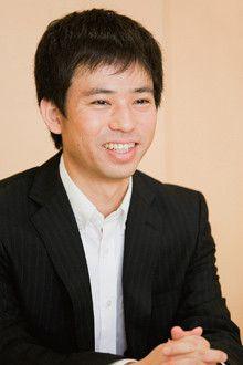 <strong>坂田幸樹●経営共創基盤(IGPI)マネジャー</strong>。1980年、宮城県生まれ。早大政経学部を卒業し、外資系コンサルティング会社に入社。リヴァンプへ転じ、支援先企業の社長を経験。2011年から現職。