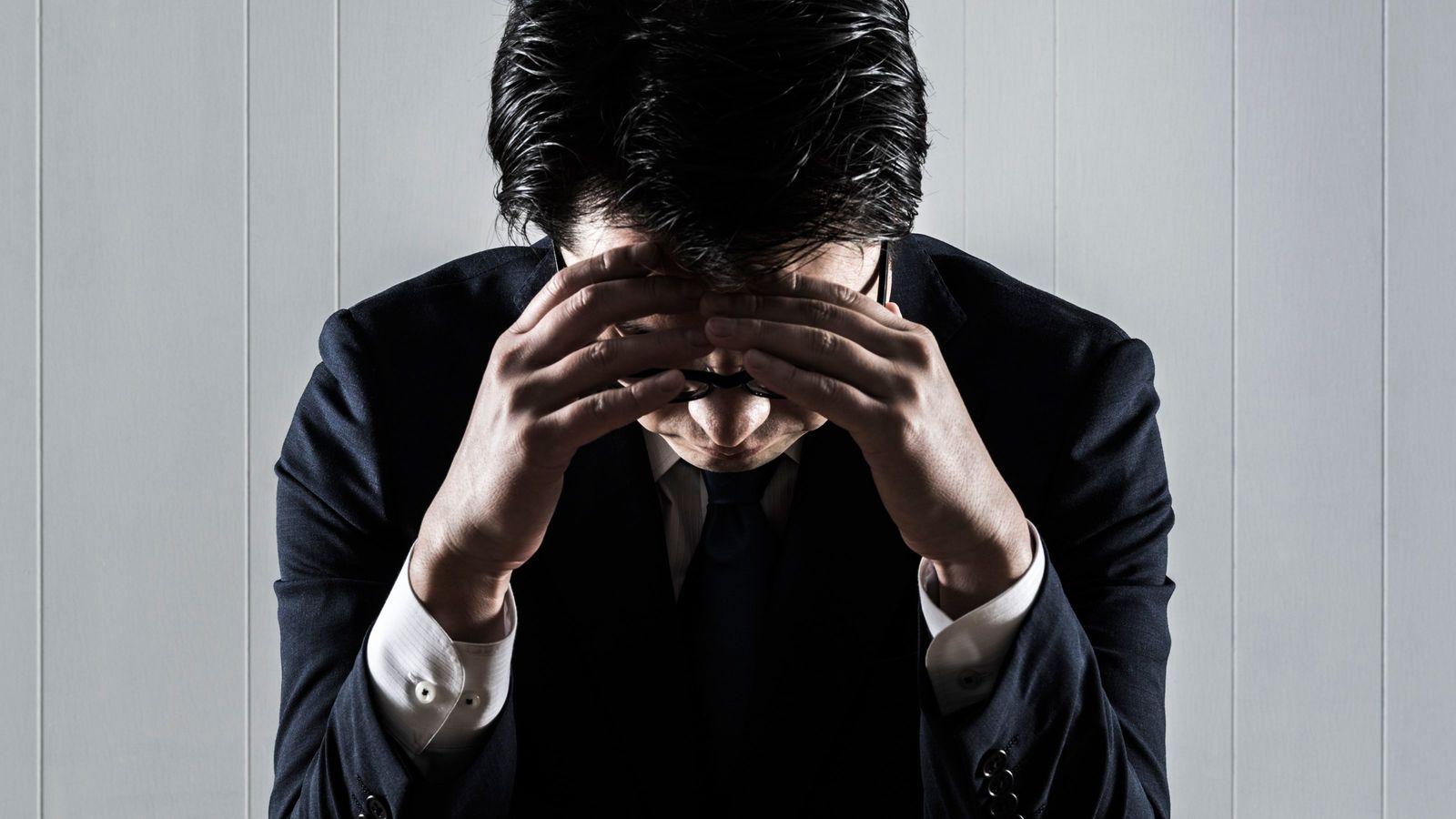 「東大卒でも低収入」の人に欠落した3つのスキル 顧客や部下の気持ちに鈍感すぎる