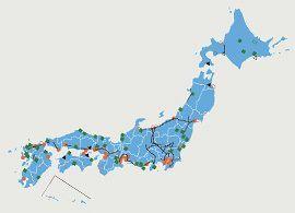 エネルギー安定供給のカギ「日本横断パイプライン」とは