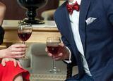 「赤ワインが苦手」って恥ずかしいこと?