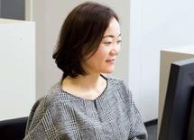 私が日本マイクロソフトを辞めた理由