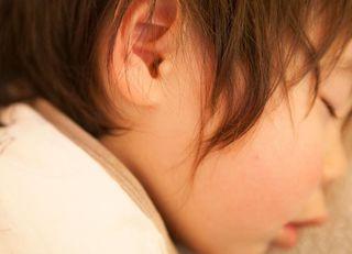 子のイジメ 頭のいい親がしている神対応5