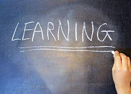 オンライン英会話教室 実力ランキング