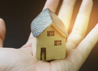 28歳住宅メーカー社長が初めて買った家