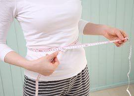 骨盤枕、ロングブレス…一番痩せるのは?