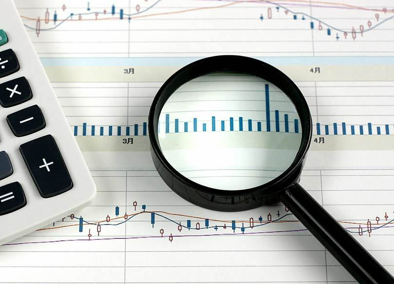 株価低迷、注目すべき「利回り重視の投資法」とは?