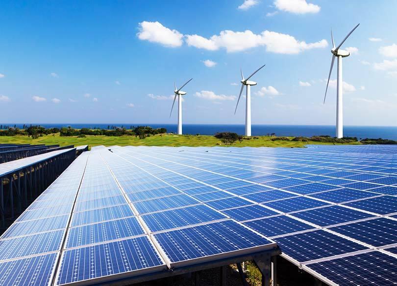 自然エネルギーが自然にやさしいという嘘 高校の知識で分かる不都合な真実