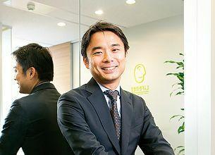 30代トップリーダーが夢見る2020年の日本【1】