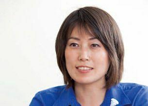 大願を追い続けた「なんとかなるさ」の11年 -宇宙飛行士・山崎直子氏